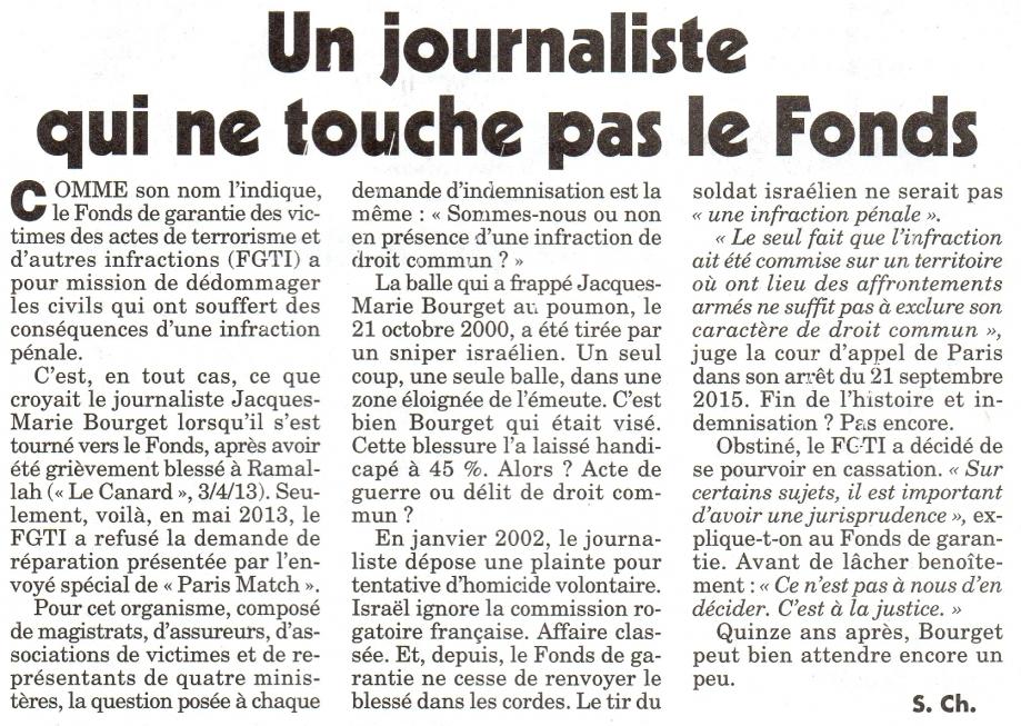 Un journaliste qui ne touche pas le Fonds.jpg