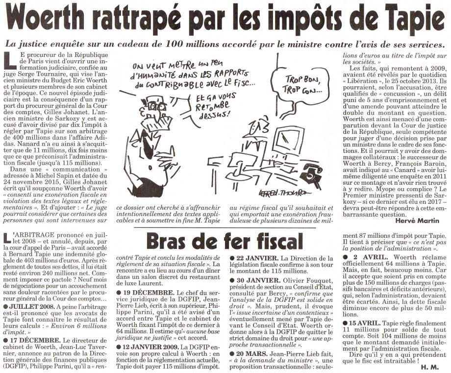 Woerth rattrapé par les impôts de Tapie.jpg