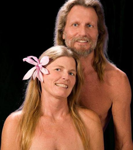 ce-couple-est-deguise-entarzan-et-jane_143505_w460.jpg