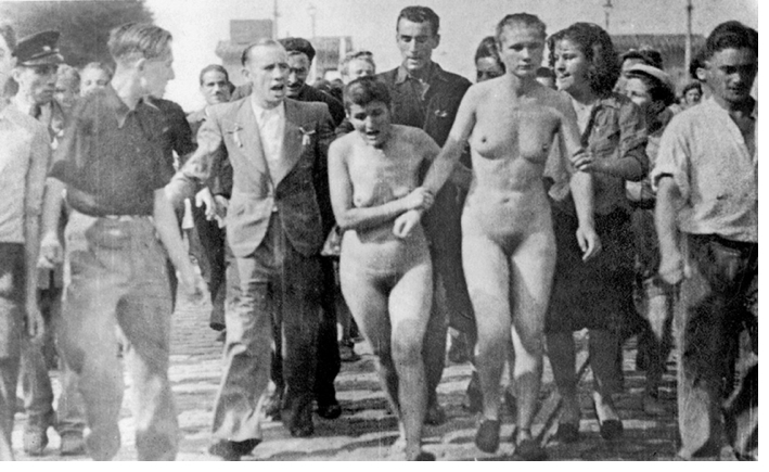 Femmes-tondues-à-Bergerac-1944.jpg