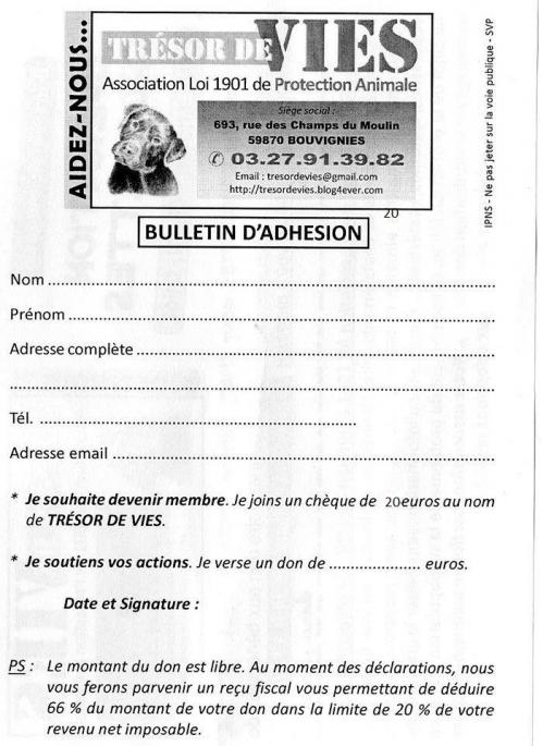 bulletin adhésion.jpg