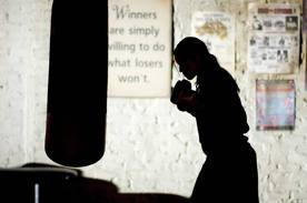 silhouette boxeuse au sac.jpg