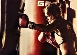 boxing girl 1 (2).jpg