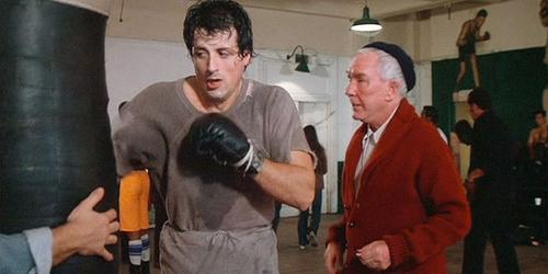 Rocky-and-Mickey-training.jpg