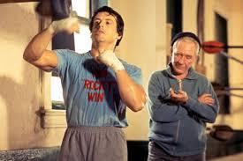 coach et boxeur.jpg