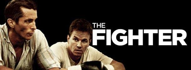 the-fighter-banner.jpg