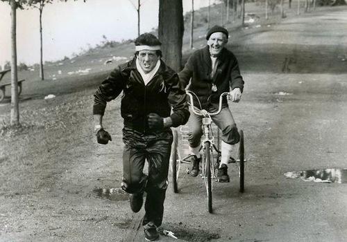 Bicycle Friends ROCKY.jpg