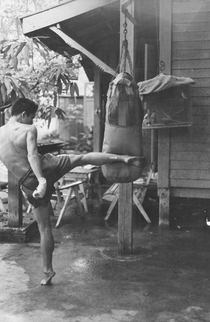1980 Voravudh Camp - Copie.jpg