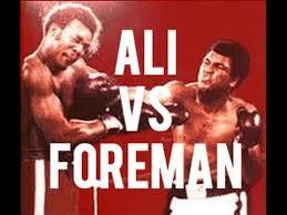 ALI vs FORMAN.jpg