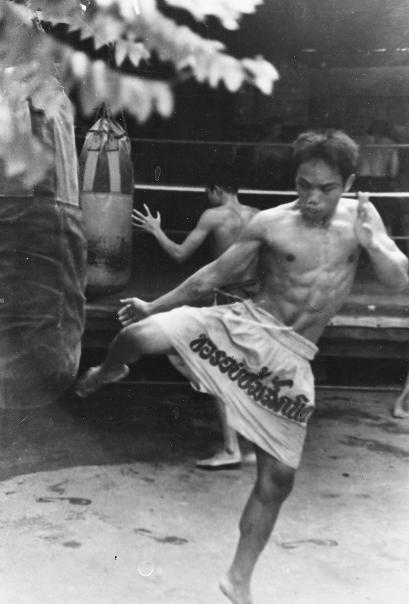 Voavudh Camp Bangkok 1980.jpg