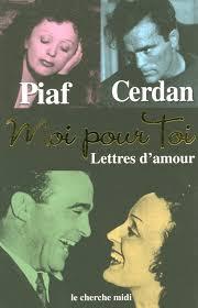 Cersdan & Piaf.jpg