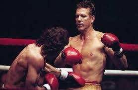 rourke boxeur.jpg