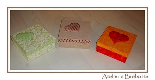3 boîtes.jpg
