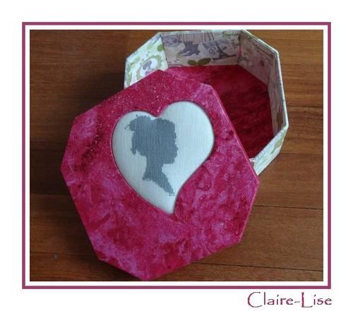 Claire-Lise.jpg