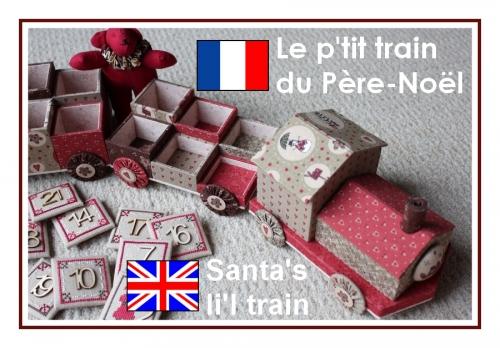 train  anglais français.jpg