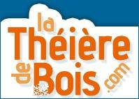 logo théière.jpg
