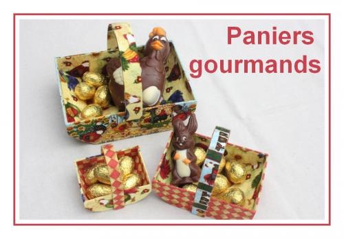 paniers gourmands.jpg