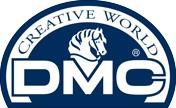 DMC.jpg