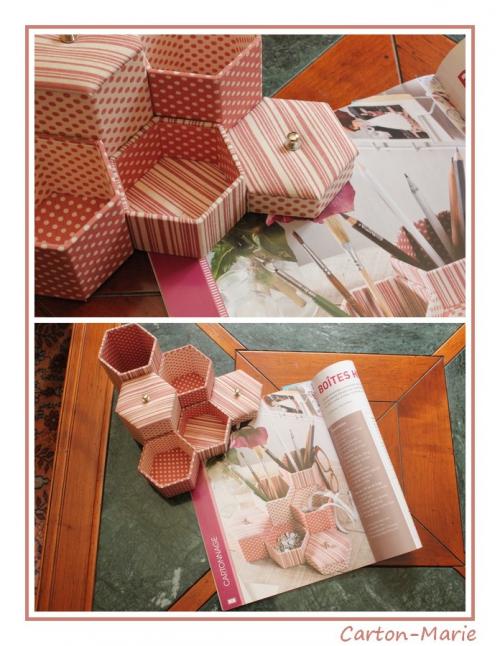 boîtes hexagonales.jpg
