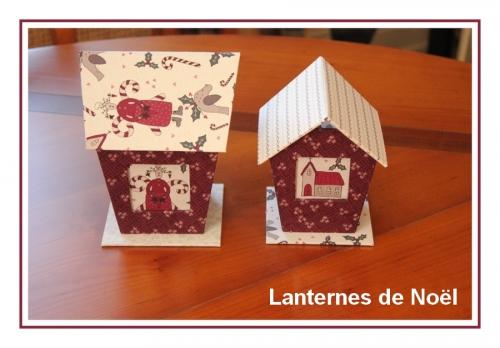 lanternes de Noël.jpg