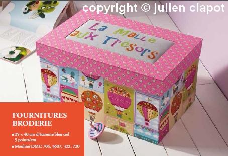 malle aux trésors1.jpg