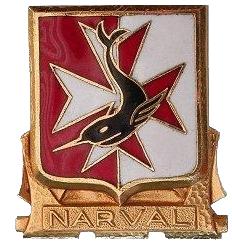 Narval Malt Trans.png