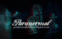 Paranormal et fantômes