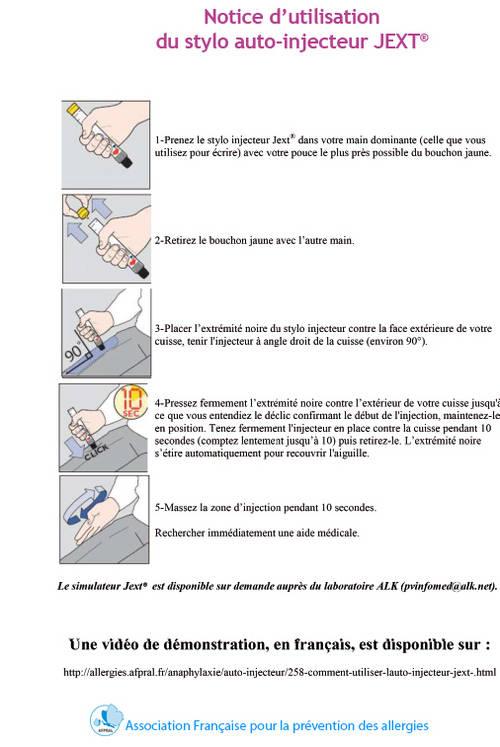 notice JEXT.jpg