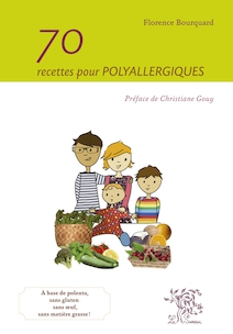 70recettes polyallergiques.jpg