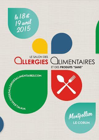 logo salon allergies.jpg