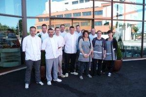 Lyonnet équipe.jpg