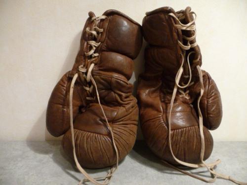 gants boxe.jpg