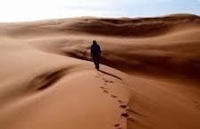 isolement desert.jpg