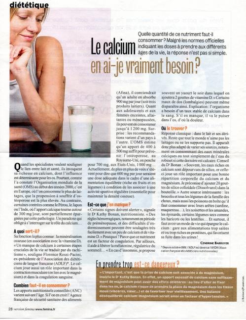 calcium version femina.jpg