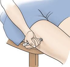 injection adrénaline.jpg