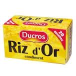 riz d'or.jpg
