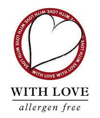 with love allergen free.jpg