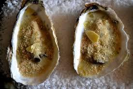huîtres gratinées.jpg