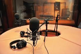 salle de radio.jpg