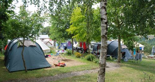 camping clapas.png