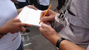 pétition.jpg