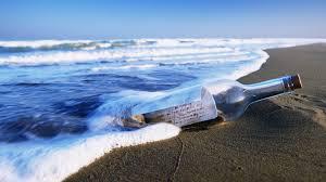 bouteille a la mer.jpg
