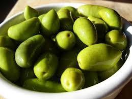 olives lucques.jpg