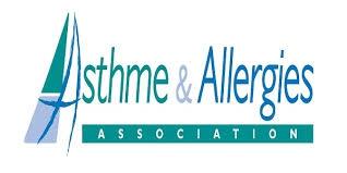 asthme et allergies.jpg