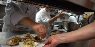 contamination en cuisine.jpg