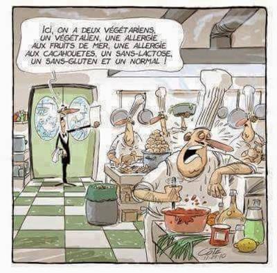 bd allergies au restaurant.jpg