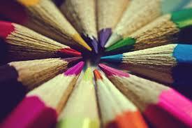 crayons de couleur.jpg
