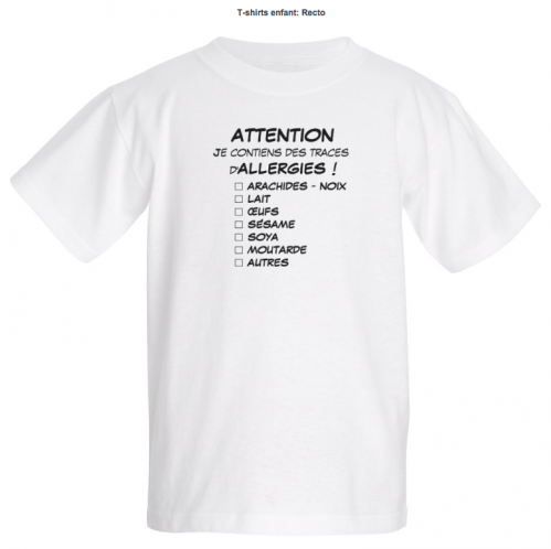 t shirt allergies.png