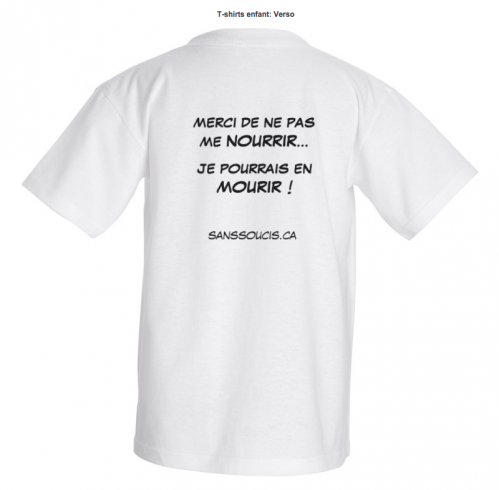 T shirt allergies verso.png