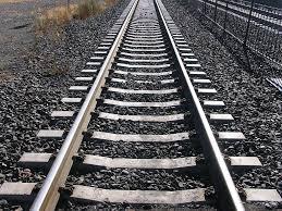 voie ferrée.jpg